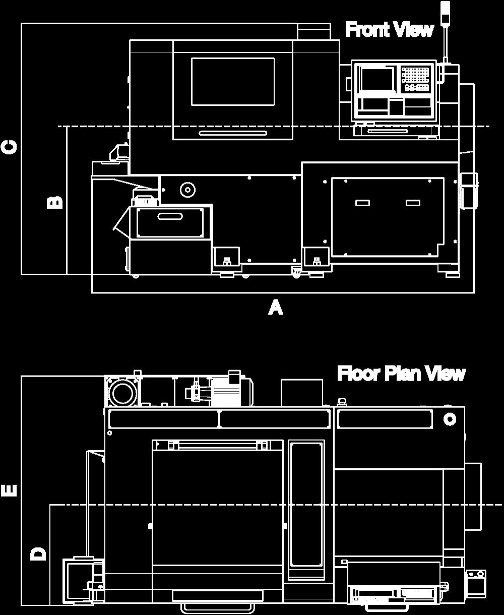 TS-205-Dimensions-Chart-White2