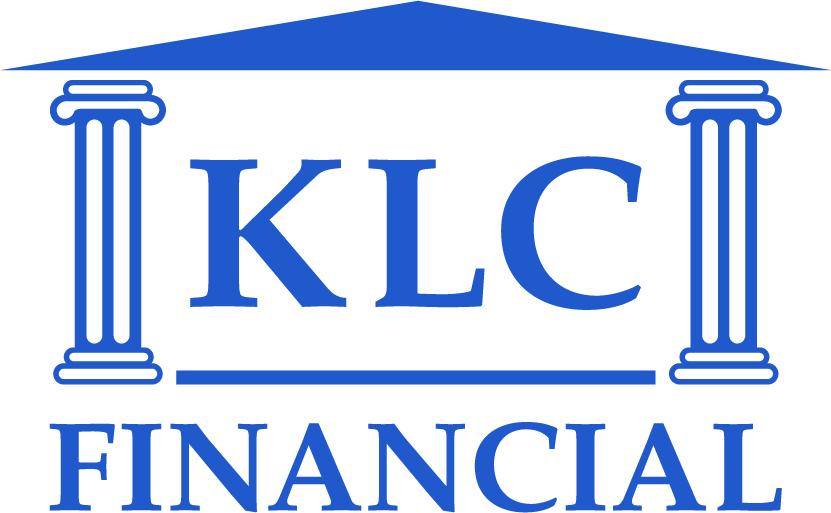KLC Financial Logo_NEW_blue