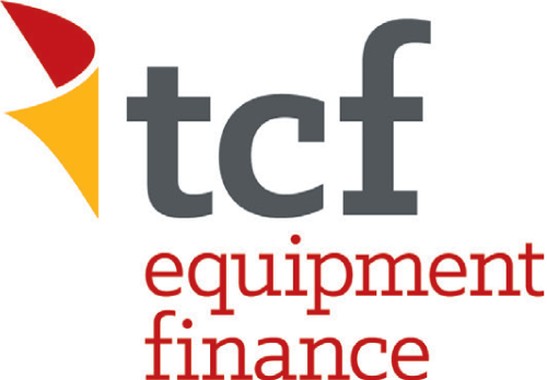TCF-EF
